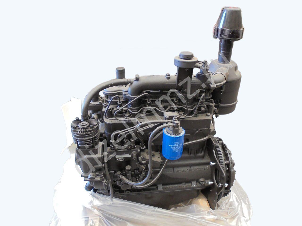 Купить Двигатели MT-3 на ZAPCHASTI.RIA