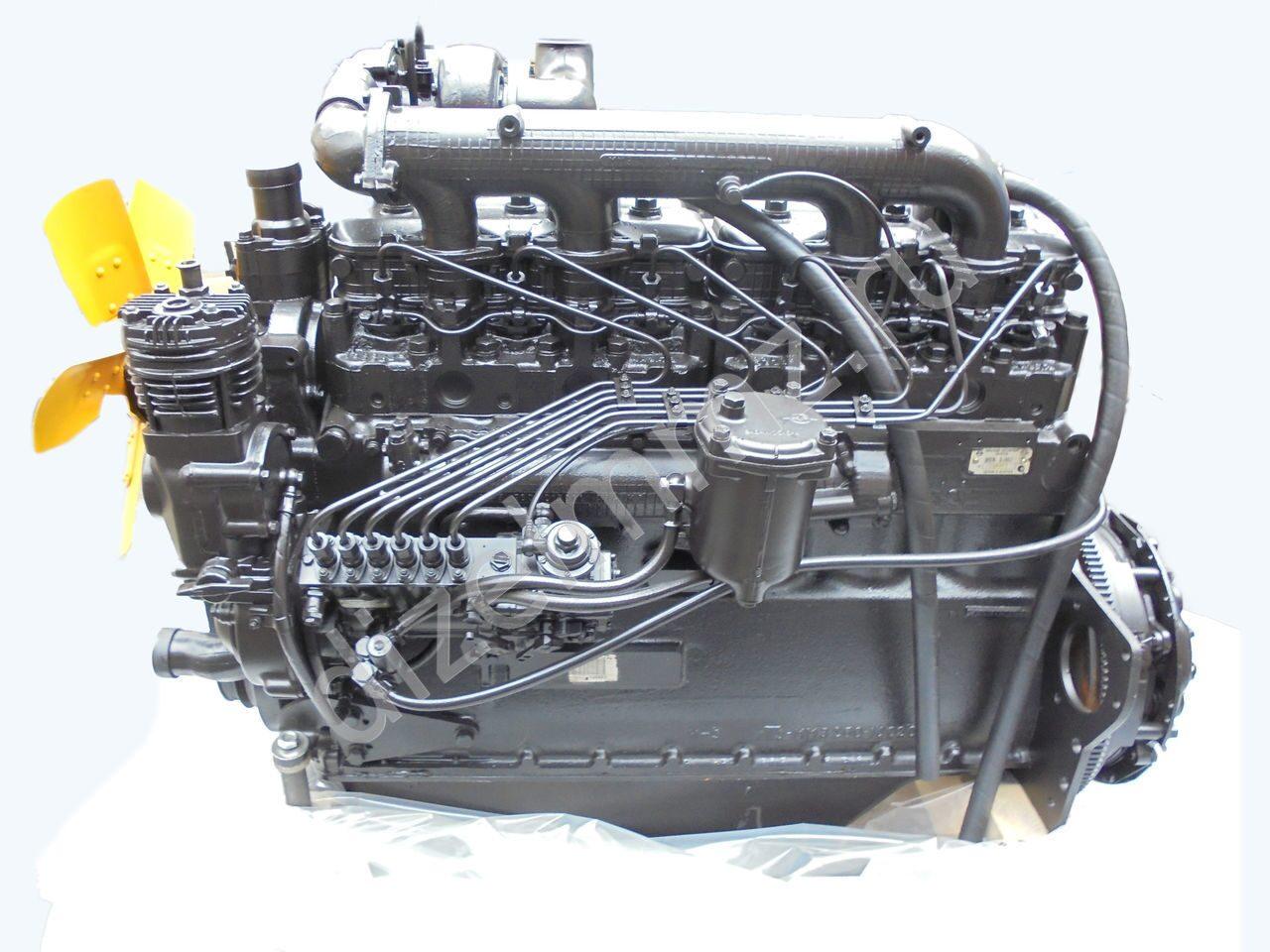 А29.05.000 Пневмокомпрессор МТЗ-80/82,1221, 1523 | ЗАО.