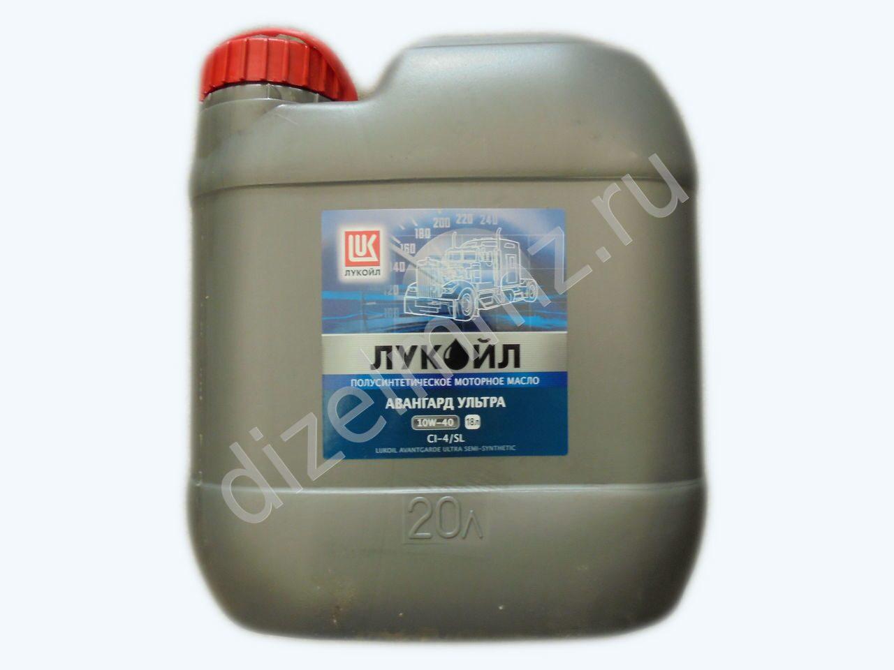 Проверить уровень масла и при необходимости долить его до верхней метки масломера.